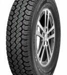 Шины 205/65R16C CORDIANT BUSINESS,CА-1 107/105R