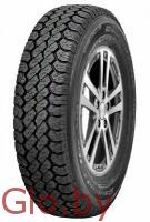 Шины 215/75R16C CORDIANT BUSINESS CA-1 117/111R