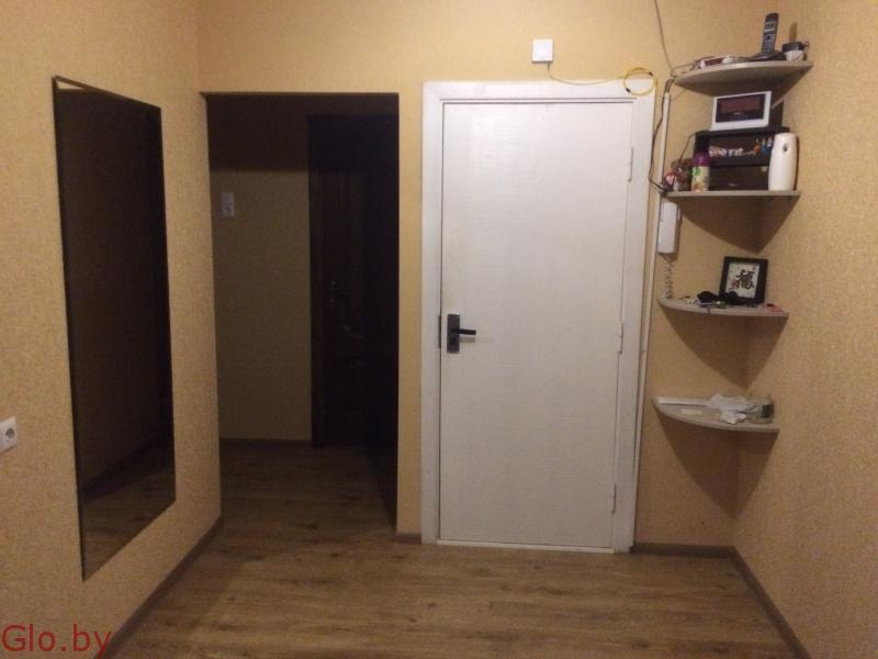 Квартира На Сутки От собственника