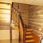 Купить лестницу дачную по выгодной цене можете здесь.Акция.
