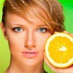 Питание кожи лица лифтинг увлажение ул.Плеханова-40