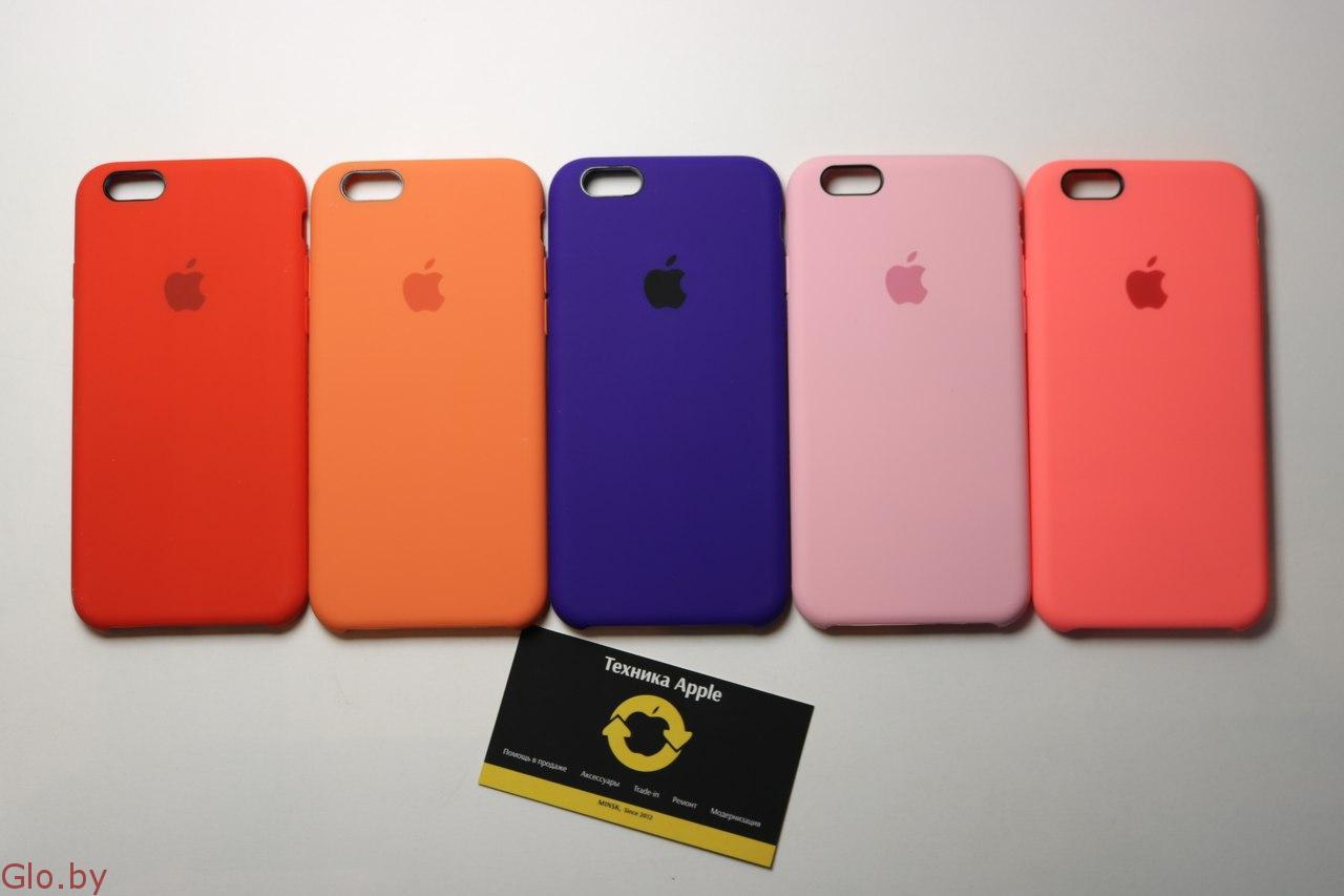 Защитные Стекла 3D 5D Iphone 5 SE 6s 6 6+ 6s+ 7 7+ 8 8+ X Все цвета.