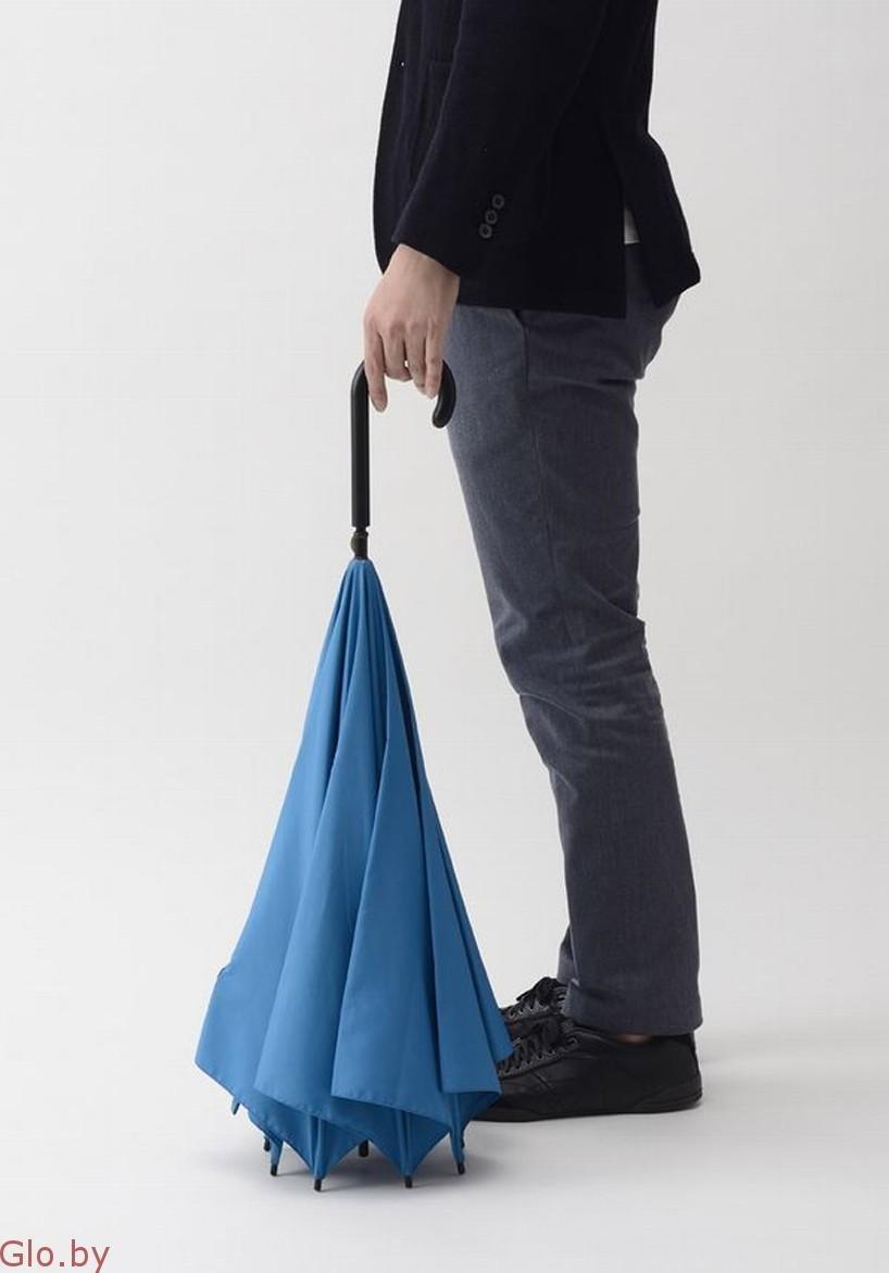 Антизонт Up-umbrella (зонт наоборот)