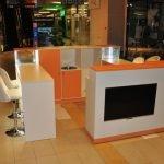 Нейл-бар в центре - продается Готовый бизнес