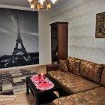 Апартаменты на сутки в центре города Слонима 80299644506 (Velcom)