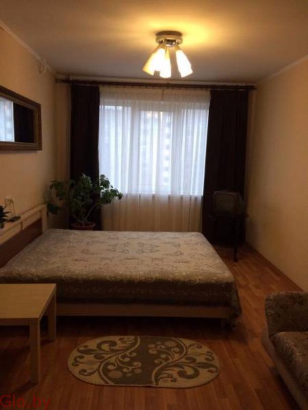 Квартира на Сутки и часы в центре ул Воронянского +375(29)684-13-88