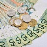 Кредит на любые цели для ИП и юридических лиц