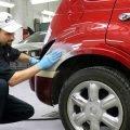 Профессиональный кузовной ремонт без дилерских наценок