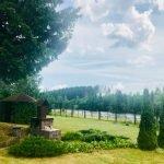 Продажа, настоящая Швейцария с озером в 10 минутах от Минска