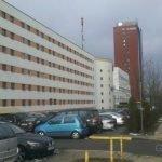 Торговое помещение в аренду 109 метров2 по ул. Тимирязева, 65