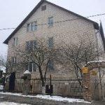 Аренда офиса в Колядичи 19 м2 дешево