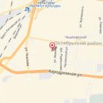Массаж женский антицеллюлитный в Октябрьской районе недорого