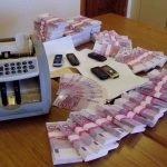 Финансовая помощь между индивидуальным и серьезным