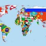 Организация окажет услуги по переводу документов и текстов различного типа.