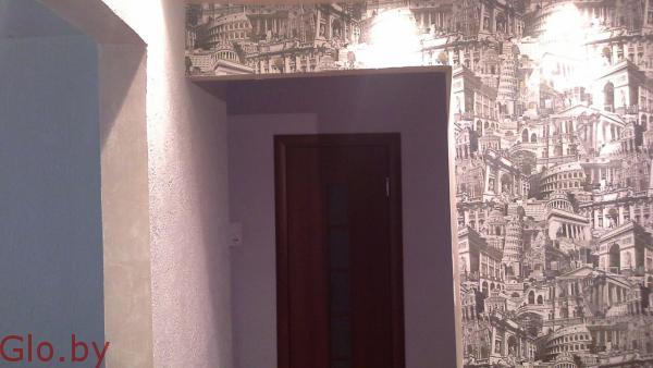 Ремонт квартир под ключ. Высокое качество работ. Молодечно