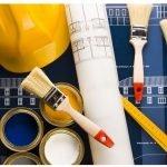Ремонт квартир, офисов, коттеджей выполним: в Узде и районе