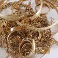 Куплю Золотые изделия или лом нужно на переплавку. предлагайте