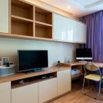Ремонт квартир, офисов, коттеджей по доступным ценам