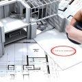 Самовольное строительство,регистрация и изменения