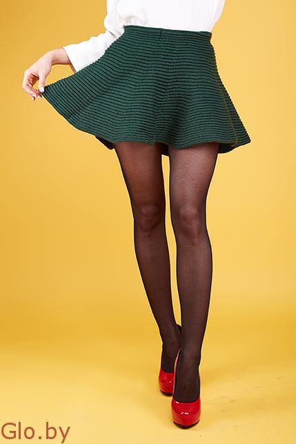 Юбки,шорты женские оптом