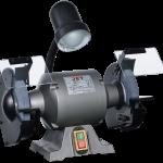 JBG-150 Заточный станок (Точило)