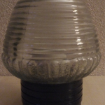 Светильник настенно-потолочный для жилых и хозяйственно-бытовых помещений