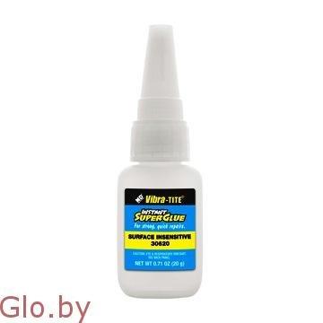 Клей для резины VIBRA-TITE 306