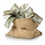 Денежные займы без справок и поручителей