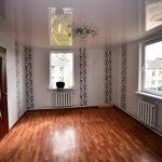 Продам 2-х комнатную квартиру, г.п. Зеленый Бор, 65 км от МКАД