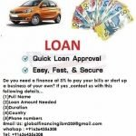 Personal loan offer, Apply here