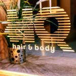 Салон красоты HQ Beauty - быстрый путь к достижению красоты и гармонии.