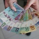 Поможем быстро и надёжно получить кредит