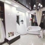 Продается высокомаржинальный свадебный салон