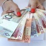 Деньги в долг в короткие сроки, не рассрочка техники