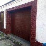 """Гаражные Двери """"DoorHan"""""""