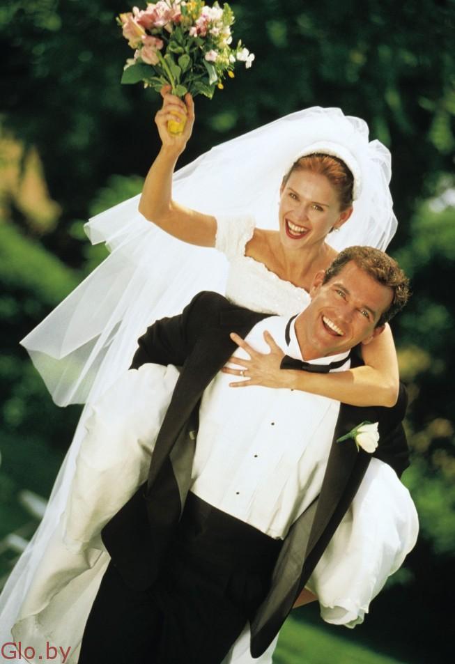 Праздник, корпоратив, юбилей, свадьба под ваш бюджет!