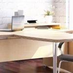 Мебель БЕЛС для офиса и дома от производителя