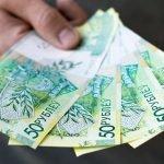Деньги в долг быстро и надёжно